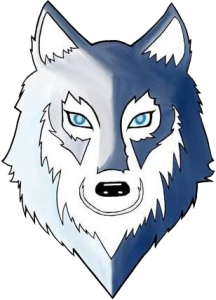 North Western Wolves VC